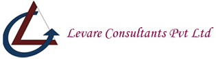 Logo of Levare Consultants