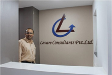 Levare Consultants Pvt. Ltd. (LCPL)